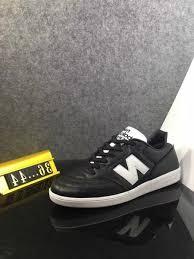new balance epic tr. new balance epic tr black white sale online id:nb1417 c