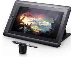 Wacom Bamboo Tablet Comparison Chart The Best Drawing Tablet For You A Complete Guide Digital