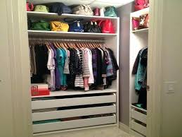 ikea storage closet bedroom closet organizers small closet organization small storage closet ikea organizer closet storage