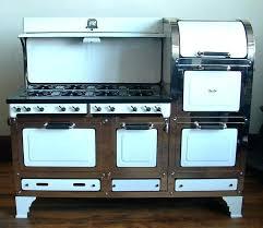 magic chef convection oven manual magic chef oven magic chef magic chef convection oven manual magic