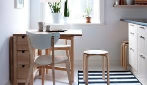 Table De Cuisine Ikea Table De Cuisine Haute Ikea Beautiful Cheap