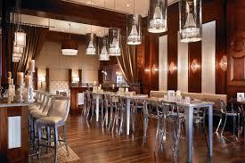 interior design san diego. U.S. Grant Hotel \u2013 San Diego, CA Interior Design Diego