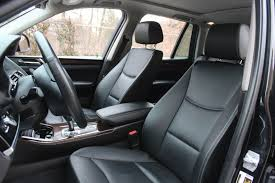2017 bmw x3 sdrive28i pano roof nav apple car play rear