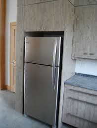 Energy Efficient Kitchen Appliances Home Energy And Design Blog By Ekobuilt Ottawa Custom Home Builder