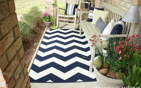rugs navy and white indoor kmart chevron pattern yellow stripe target rug blue exciting outdoor
