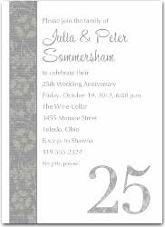 25th-wedding-anniversary-renewal-invitation-wording-examples.jpg