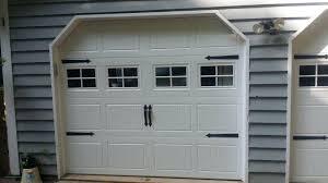 raleigh garage door service garage door repair garage designs doors 2 fix garage door service hanson