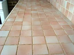For Kitchen Worktops Cleaning A Ceramic Tiled Kitchen Worktop In Brighton Tile Doctor