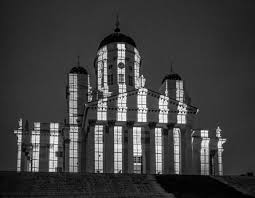 famous architectural buildings black and white. Modren Architectural Free Images  Snow Winter Black And White Architecture Skyline Night  Building Old City Skyscraper Monument Travel Floral Europe Tower Color  To Famous Architectural Buildings Black And White R