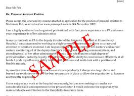where to get a resume done valuebook co