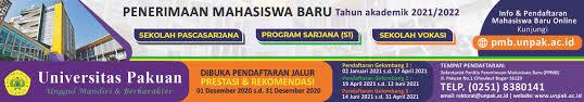 Japan has opened its door for worldwide for the mext scholarship 2021. Demo Guru Honorer Bogor Archives Jabaronline Com