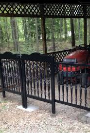 Repurposed 230 Best Diy Crib Repurposed Images On Pinterest Old Cribs