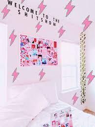 room inspiration bedroom