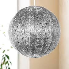 moroccan pendant light rattan chandelier boho fixtures lighting fixture silver lamp that will transform your home modern bathroom pool table shower head