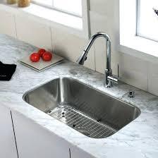 hahn sinks kitchen sinks as for grey kitchen art ideas hahn farmhouse sink costco