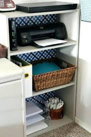 organized office ideas. Office Organized Ideas