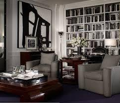 ralph lauren home office accents. Ralph Lauren Home Design Interior Decorating House Office Accents