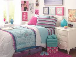 Small Box Room Bedroom Home Design Bedroom Storage Box Room Ideas And Boxes On Intended