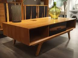 apartments coffee table awesome and modern tables ideas to diy mid 27 mid