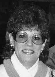 Remembering Constance (Connie) R. Zaykowski | Obituaries - Kearney Funeral  Homes