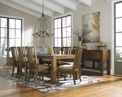 Oval Extension Dining Room Tables Butterfly Dining Table Pid 45118 Amish Marbella Single Pedestal