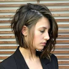 Short Haircut Styles Thick Hair Short Haircuts For Thick Hair