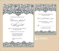 wedding invitation design templates wedding card design software online wedding invitation wedding card