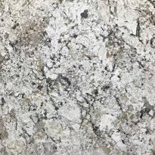 hawaii granite slab