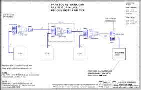 can bus wiring diagram rj45 can wiring diagrams online wiring image wiring diagram description can bus