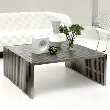 Remarkable Stylish Coffee Tables Inspiration Adjustable Height ...