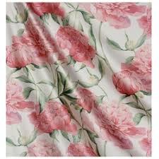 «Подбираем шторы к <b>розовым</b> обоям» — Шторы — купить на ...