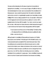 essay on gender issues college essays essay gender issues offers high quality