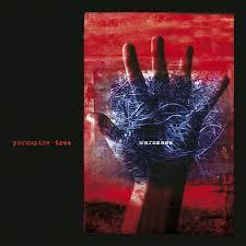 <b>Signify</b> (Warszawa)   <b>Porcupine Tree</b>