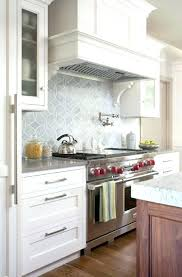 mastic for backsplash installing glass mosaic tile exciting kitchen trends to inspire you home services