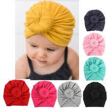 Best value <b>Autumn Turban</b> – Great deals on <b>Autumn Turban</b> from ...