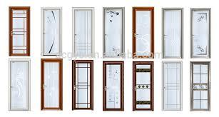 aluminium doors designs nisartmacka com