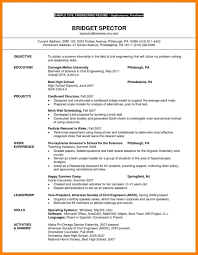 Best Resume Format Forbes Tips On Resume Writing Resume Samples