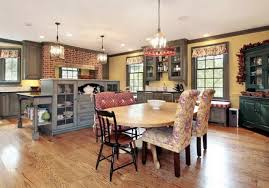 country kitchen decorating ideas on a budget. Full Size Of Kitchen:farmhouse Kitchen Ideas On A Budget Country Themes How To Decorating