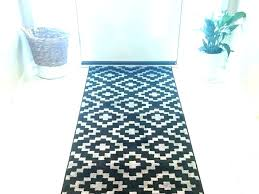 furniture direct locations runner rug ft long stripe high traffic skid resistant foot hall runners rugs