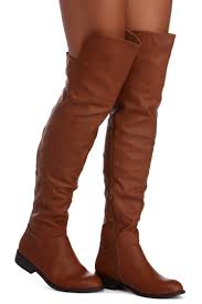 default view 2 back detail next clearance ready to ride faux leather boots