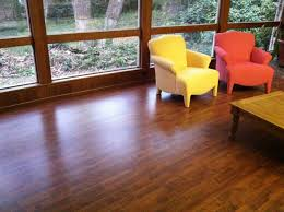 you have purchased your materials now you are ready to put down your new floors in order to have a successful installation here is some useful information