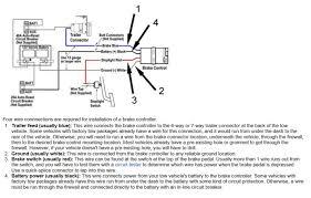 prodigy brake controller diagram images tekonsha proportional brake controller wiring harness furthermore prodigy brake controller