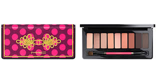 great mac cosmetics gift sets tle
