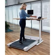 full size of desk walking treadmill desk unsit walk 1 standing desk with under desk
