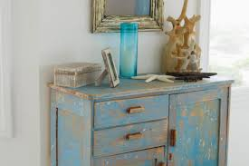 silver painted furniture. Furniture:Antique Painted Furniture Unique Design Antique Wonderful Ideas 17 Best About Silver