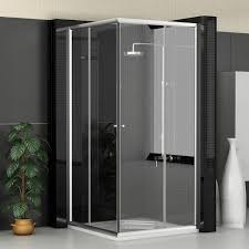 ultra modern showers. Modern Shower Cabin For The Bathroom! Ultra Showers S