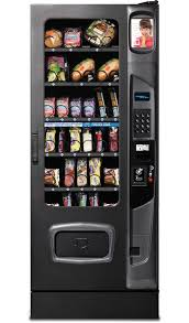 Soda Vending Machine For Sale Philippines Magnificent Vencoa Vending Machines