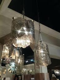 best lighting images on ideas chandelier pertaining to stylish residence plan regina andrew diva chandeli design silver glass leaves chandelier regina