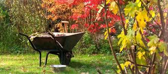 Fall Gardening SeminarFall Gardening