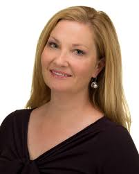 Debora Dudley, Registered Psychotherapist, Orleans, ON, K4A ...